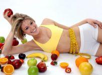 Cara Menyusun Diet Yang Baik dan Benar