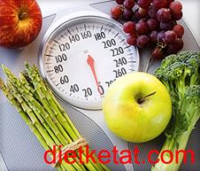 Daftar Makanan Rendah Kolesterol Jahat