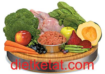 Kategori: diet sehat