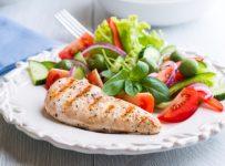 diet mediterania untuk penderita diabetes