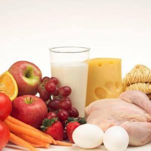 Macam-macam Diet Sehat Agar Berat Badan Ideal