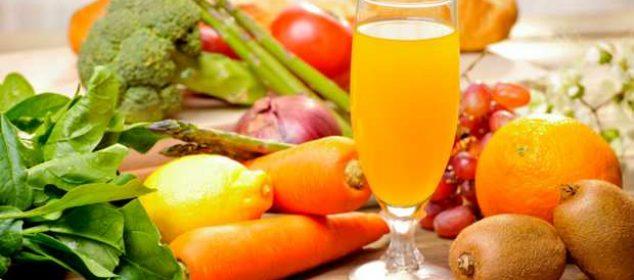 diet selebritis