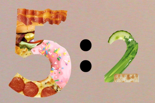 diet 5 2