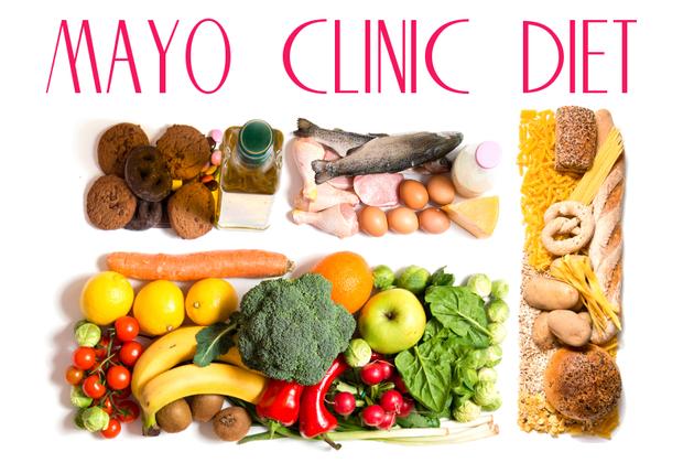 7 Hal Terpenting yang Anda Harus Tahu tentang Diet DEBM