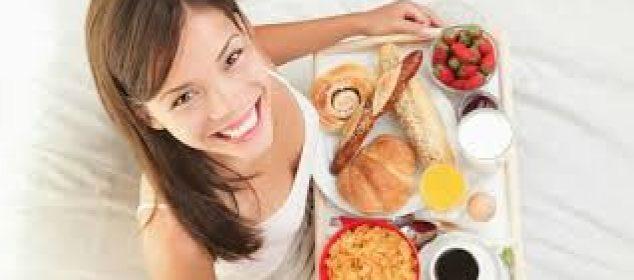 3 Jenis Program diet paling terkenal didunia