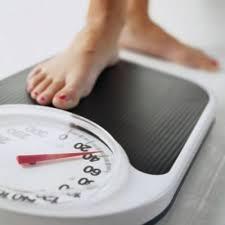 Cara diet cepat kurus agar sukses
