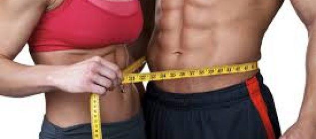 Cara diet ketat yang menyehatkan