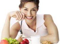 Cara diet tanpa obat yang lebih aman