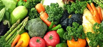 Diet kolesterol dan asam urat