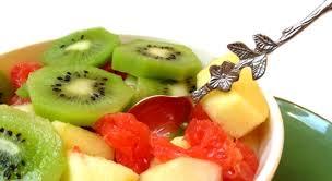 Empat tips diet sehat menurunkan berat badan