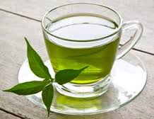 Manfaat teh hijau untuk diet yang menyehatkan